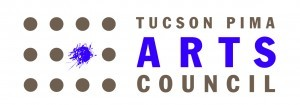 Tucson Pima Arts Council
