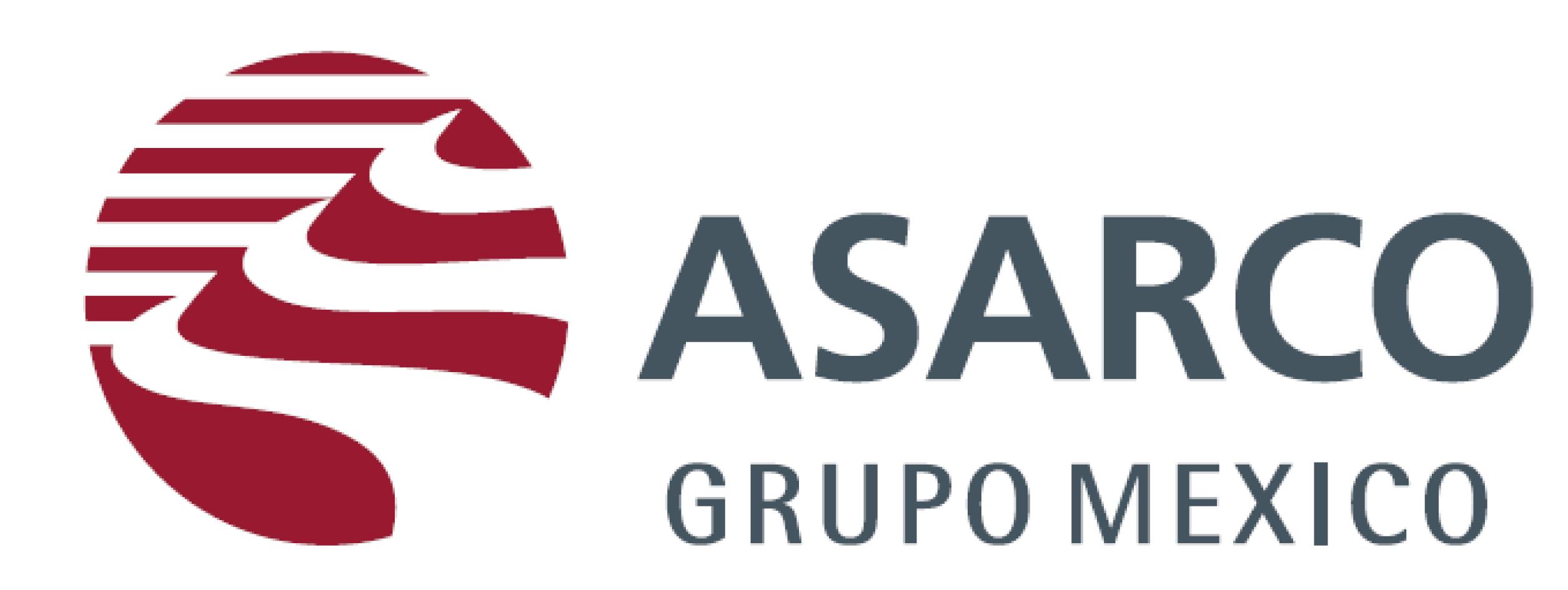 Asarco Mine Tour