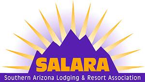 SALARA Logo