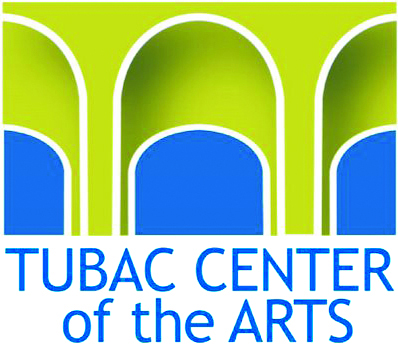 Tubac Center Arts Logo