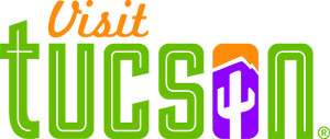 VisitTucson_Logo