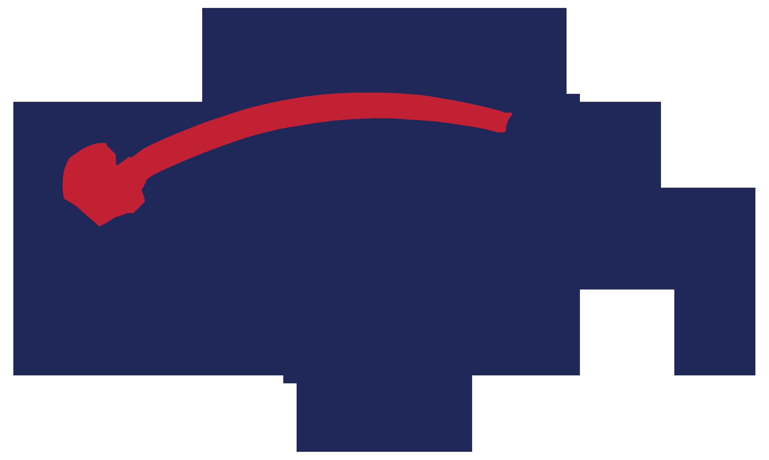 Funtasticks Family Fun Park Funtasticksbluelogo