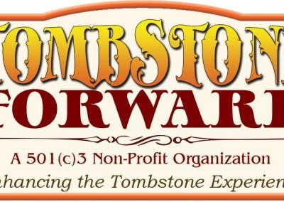 Tombstone Forward