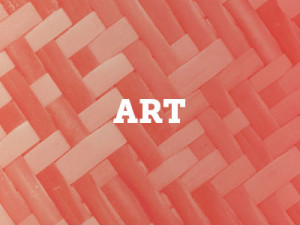 art attractions page