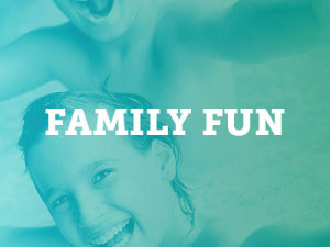 family attractions page