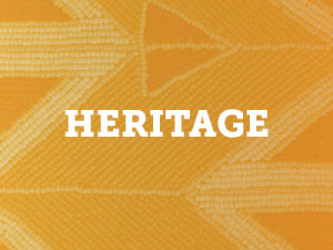 heritage attractions page