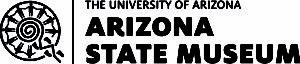 AZ State Museum logo