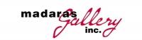 Madaras Gallery Logo