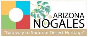 Visit Nogales-Santa Cruz County