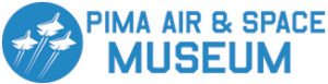 Pima A&S Logo