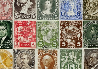 Postal History Foundation