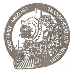 Southern AZ Transportation Logo