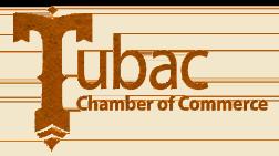 Tubac Chamber