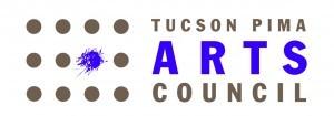 Tucson Pima Arts Council
