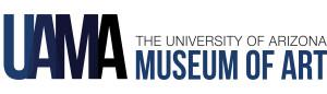 UA Museum of Art Logo