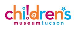 children_museum_logo