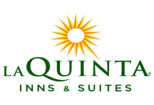 La Quinta Inn & Suites Logo
