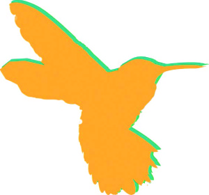 PatagoniaABA logo