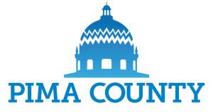 Pima County logo