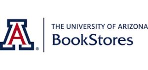 UA Bookstore Logo