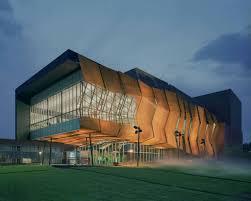 UA School of Dance