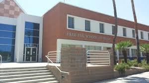UA School of Music