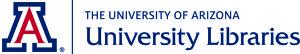 UA Libraries Logo